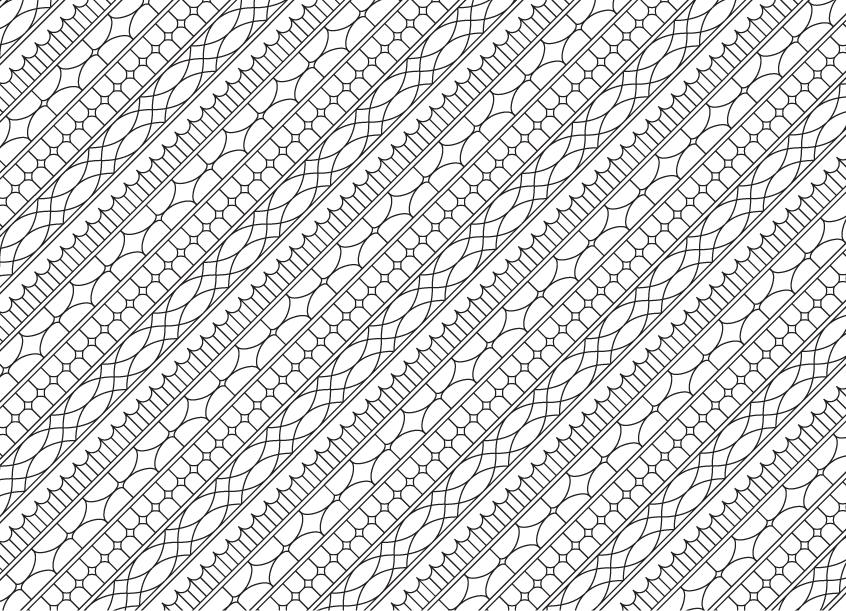 Amelia Bolin logo pattern repeat.jpg