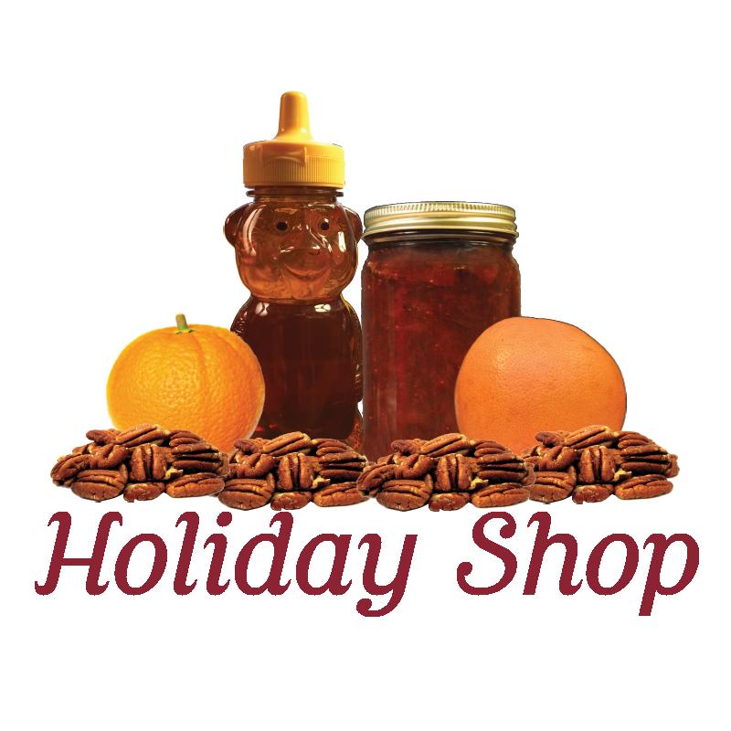 BenefitLogos-HolidayShop.png
