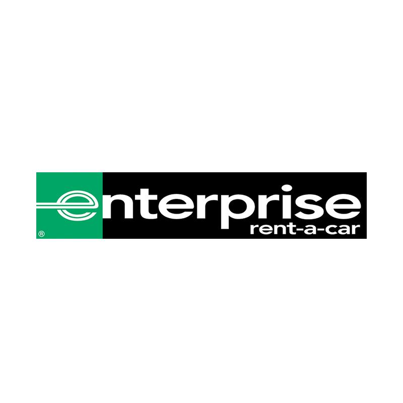BenefitLogos-Enterprise.png
