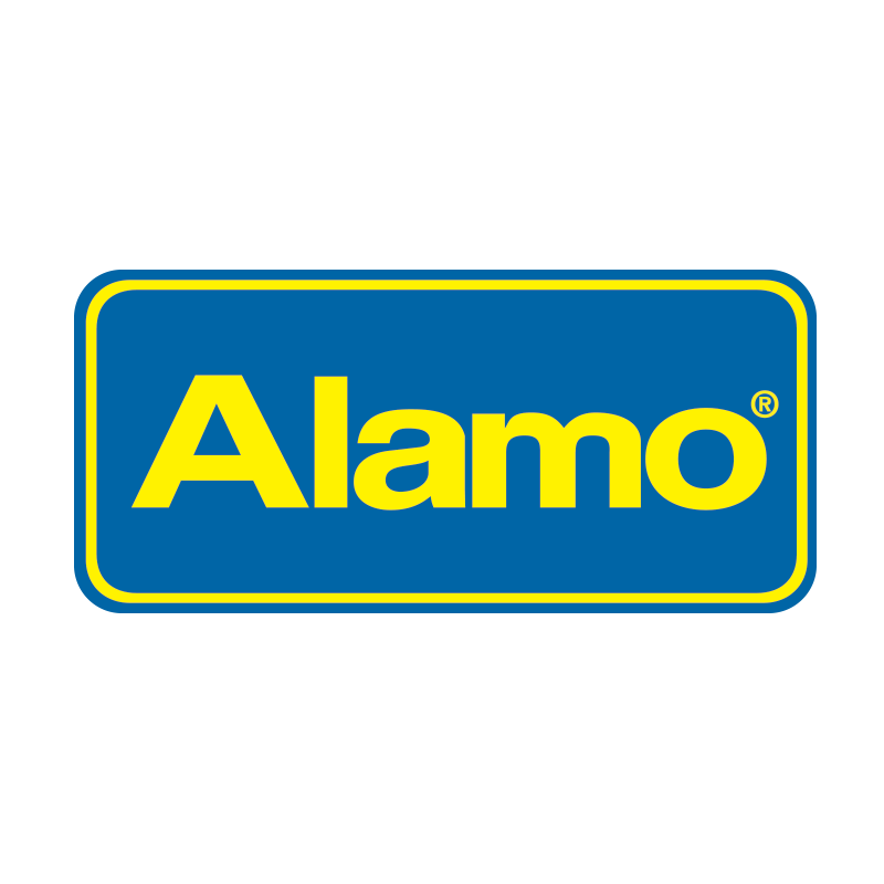 BenefitLogos-Alamo.png