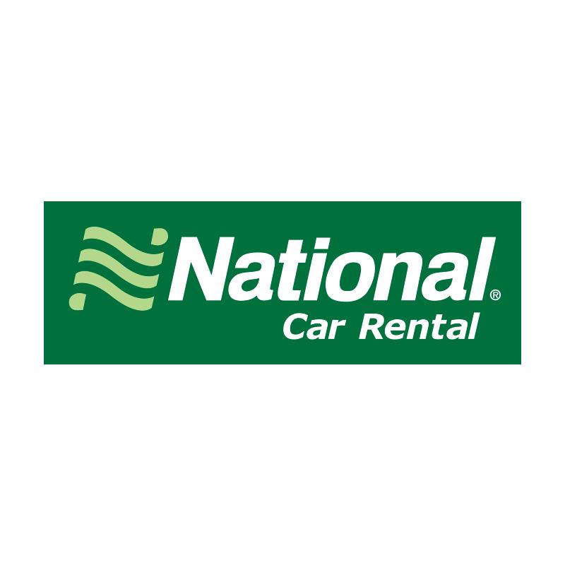 BenefitLogos-National.png