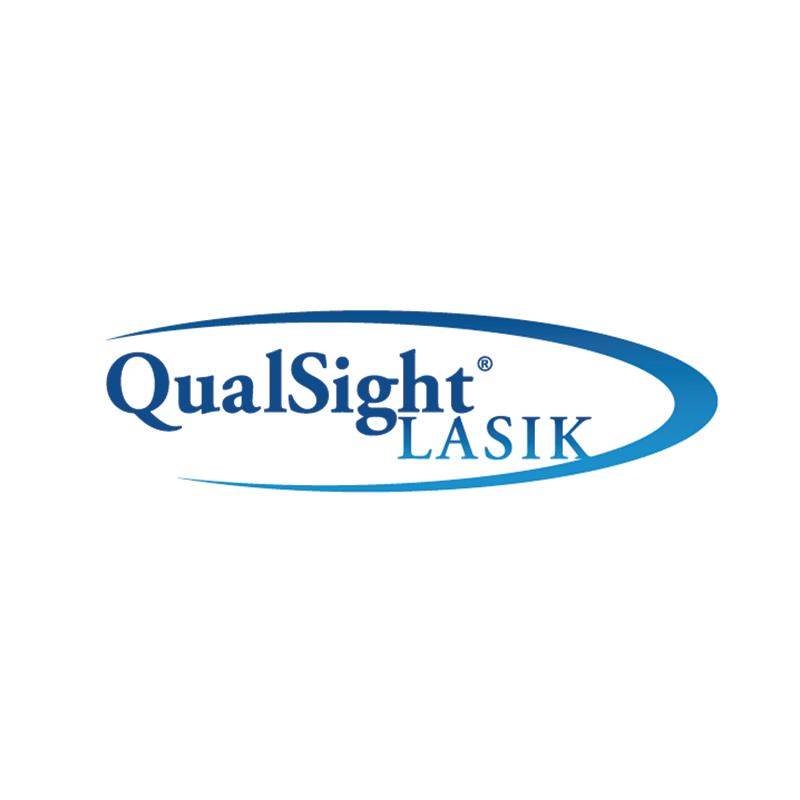 BenefitLogos-Qualsight.png