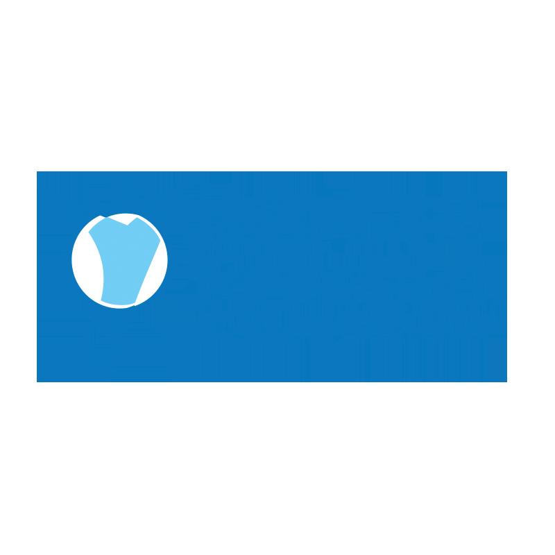 BenefitLogos-Lifeline.png