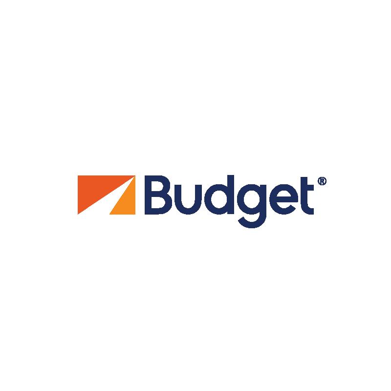 BenefitLogos-Budget.png