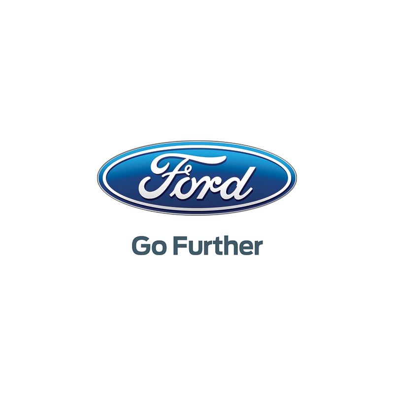 BenefitLogos-Ford.png