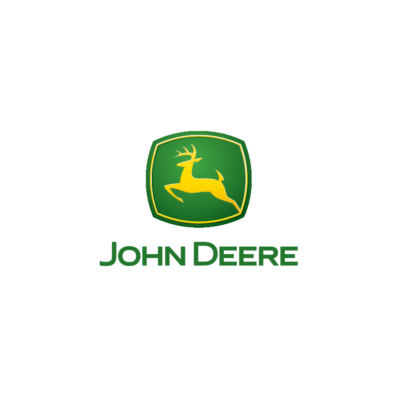 BenefitLogos-JohnDeere.png