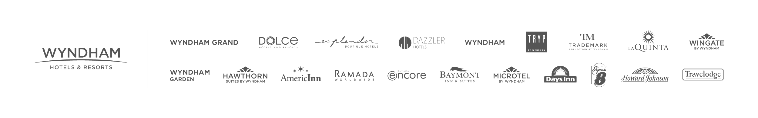 WHR_hotel_brands_2row_left_RGB_intl_solid.png