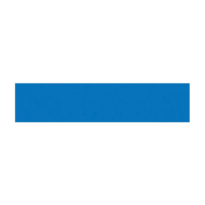BenefitLogos-WyndhamHotels19.png