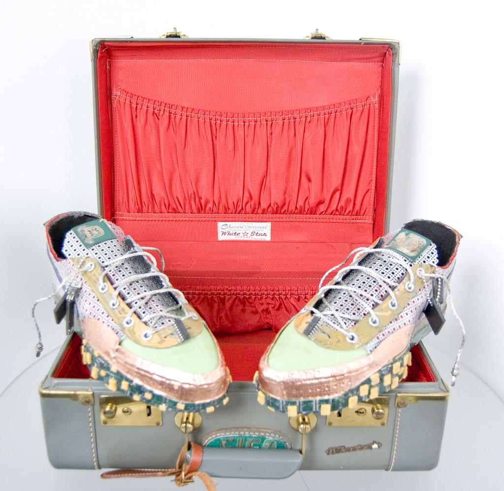 Nike Waffler Racer F.i.f.o -
