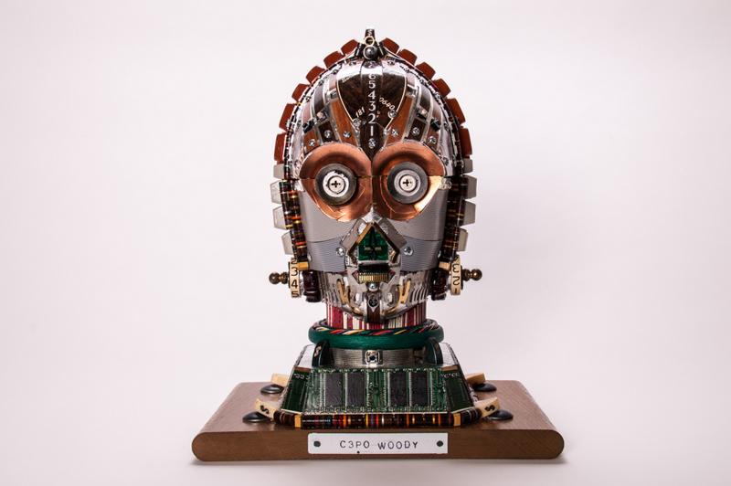 Junk Art C3PO Woody-4028.jpg