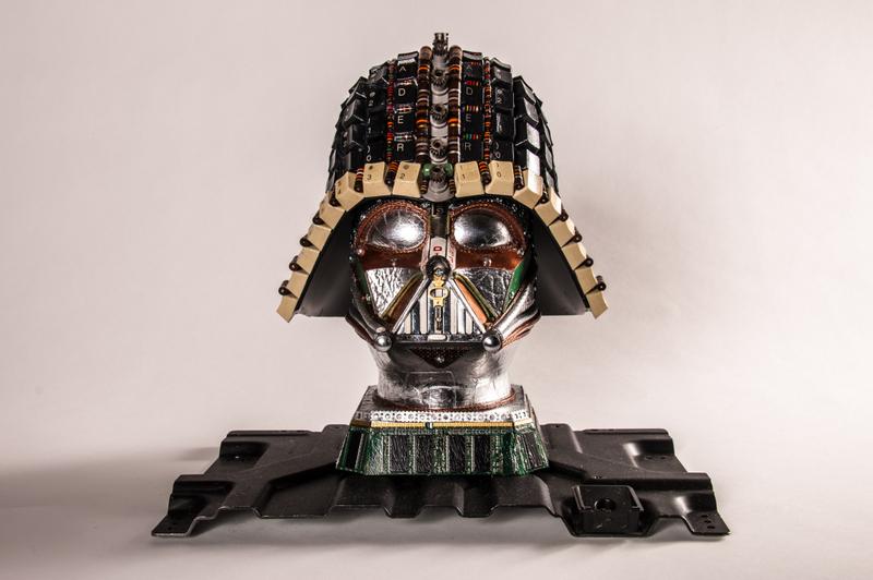 Junk Art Darth Vader-4327.jpg