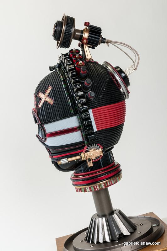 1-150302-C3PX-1939.jpg