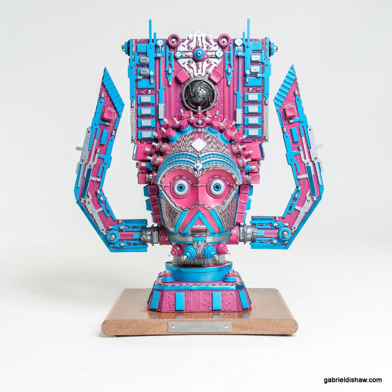 150329-C3PO_Galactus-2513.jpg