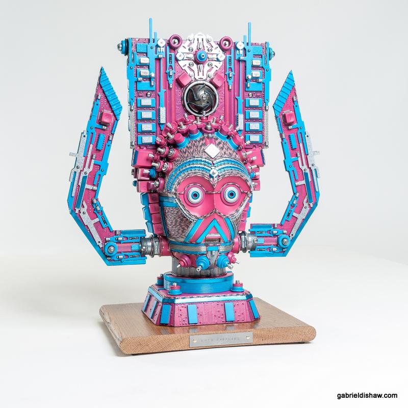 150329-C3PO_Galactus-2517.jpg