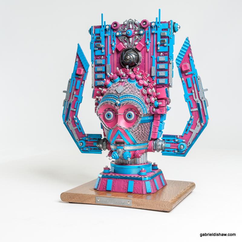150329-C3PO_Galactus-2565.jpg