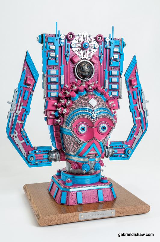 150329-C3PO_Galactus-2346.jpg