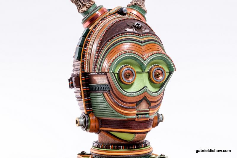 151026-C3PO-Thaman-8338.jpg