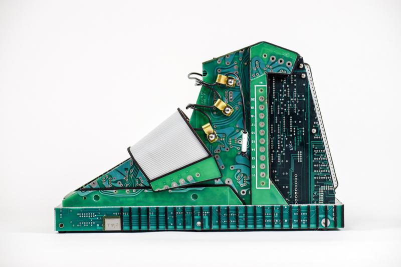 Digital Yeezy 750 Boost-52.jpg