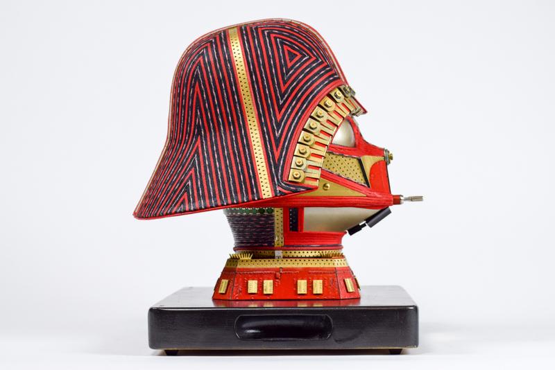 Royal Vader-15.jpg