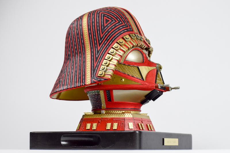 Royal Vader-19.jpg