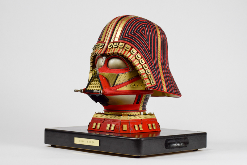 Royal Vader-30.jpg