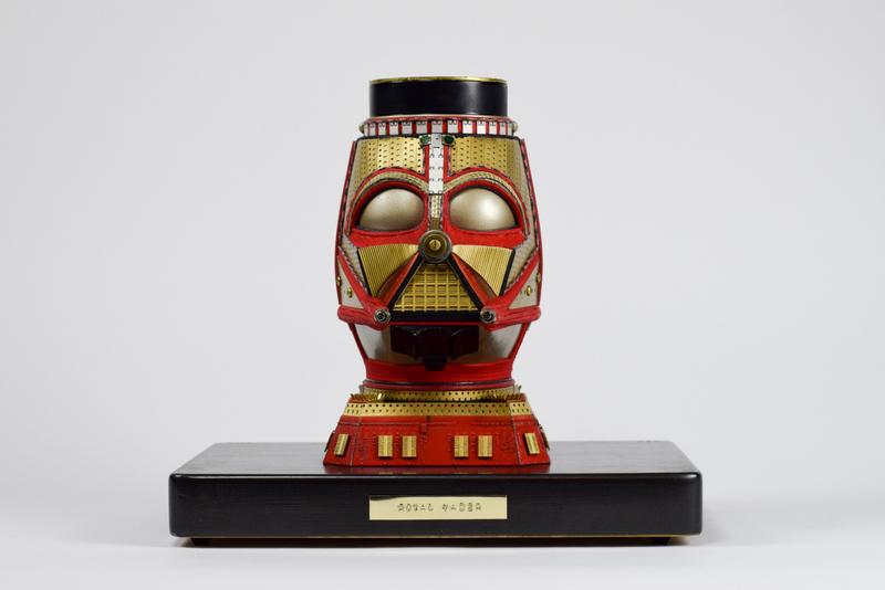 Royal Vader-44.jpg