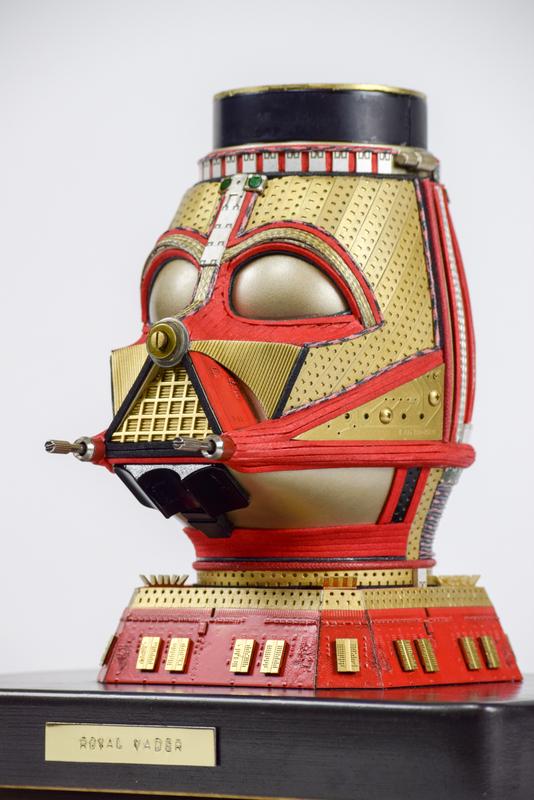 Royal Vader-50.jpg