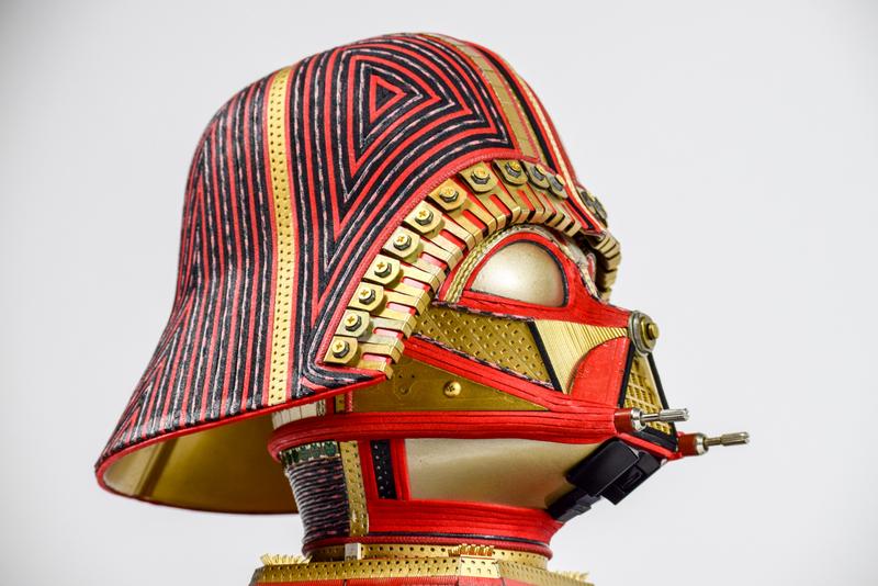 Royal Vader-22.jpg
