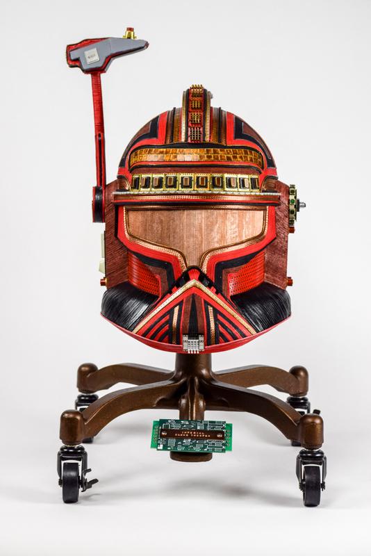 Imperial Clone Trooper-1.jpg