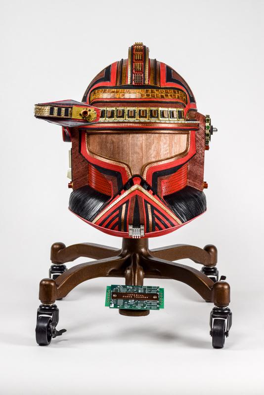 Imperial Clone Trooper-3.jpg