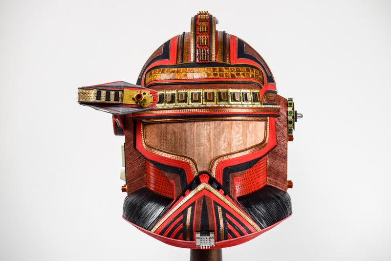 Imperial Clone Trooper-9.jpg