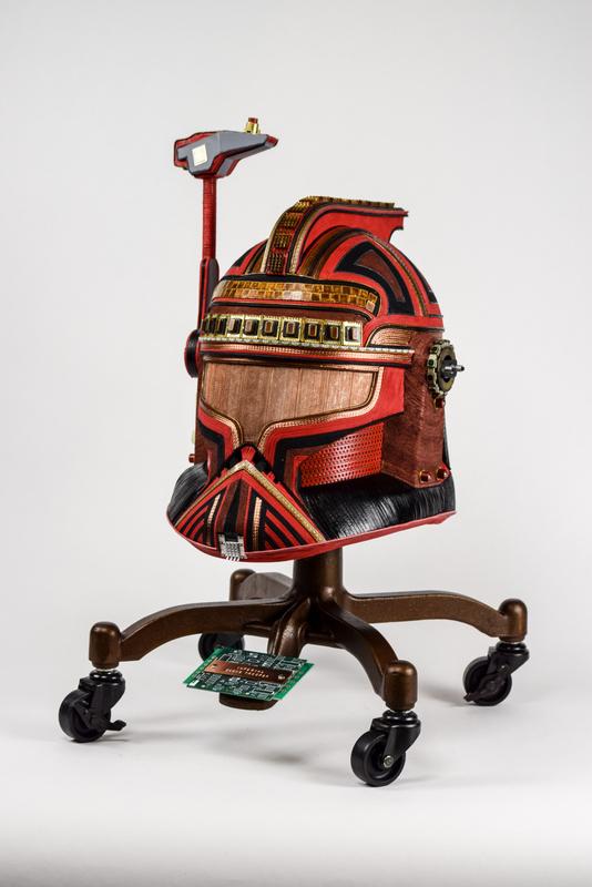 Imperial Clone Trooper-11.jpg