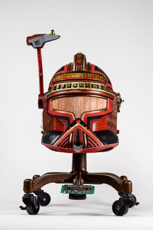 Imperial Clone Trooper-84.jpg