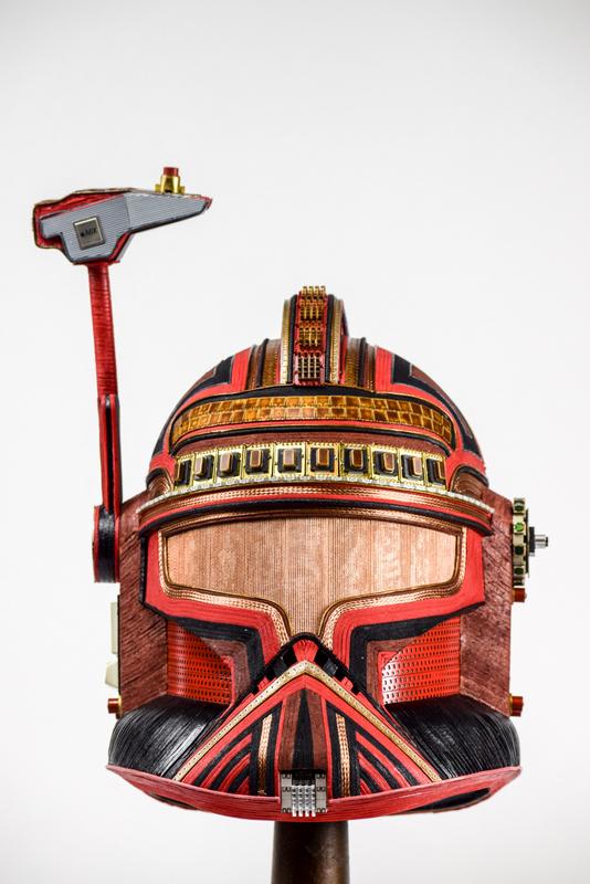 Imperial Clone Trooper-82.jpg