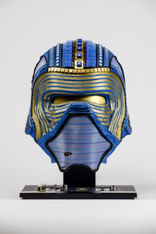 Pharaoh of the First Order-2.jpg