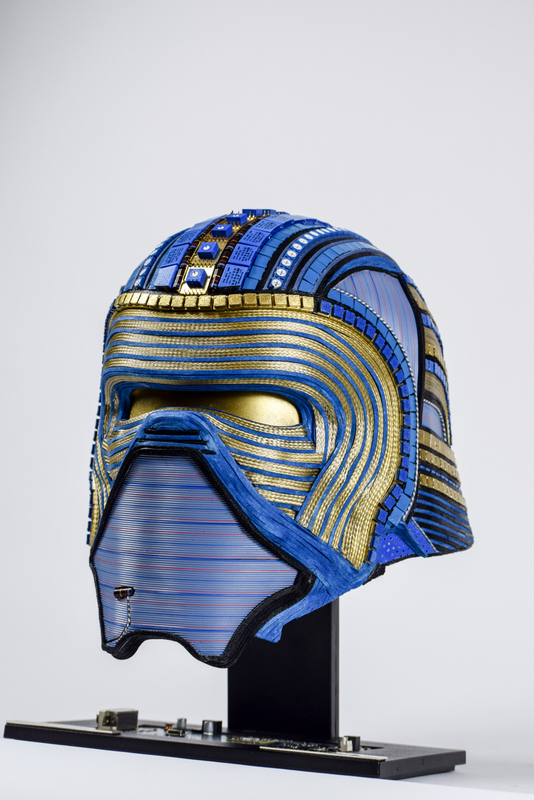 Pharaoh of the First Order-9.jpg