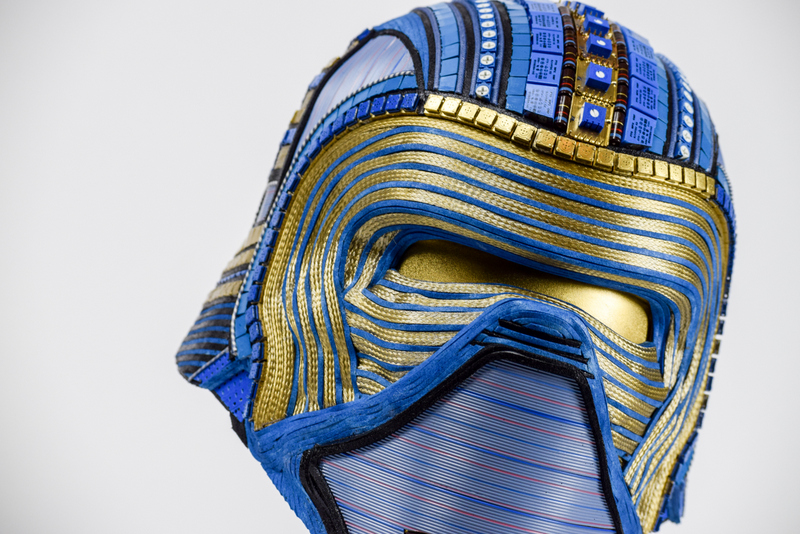 Pharaoh of the First Order-12.jpg