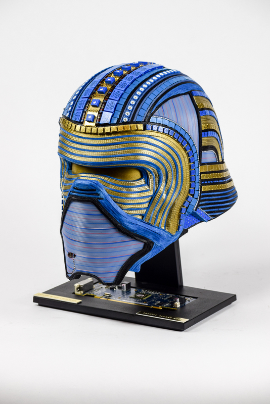 Pharaoh of the First Order-29.jpg