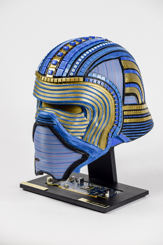 Pharaoh of the First Order-30.jpg