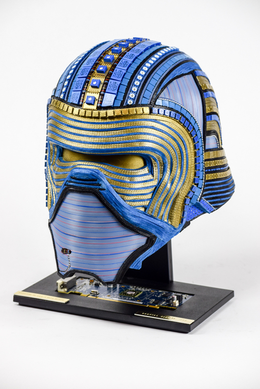 Pharaoh of the First Order-33.jpg