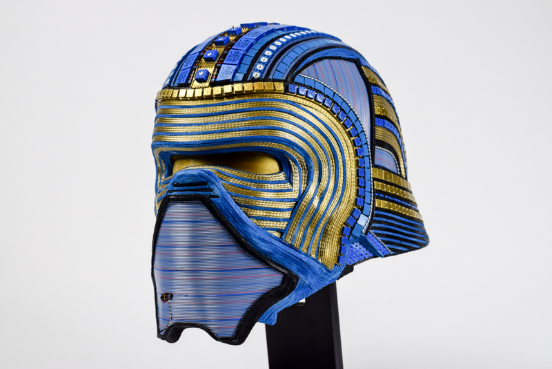 Pharaoh of the First Order-49.jpg