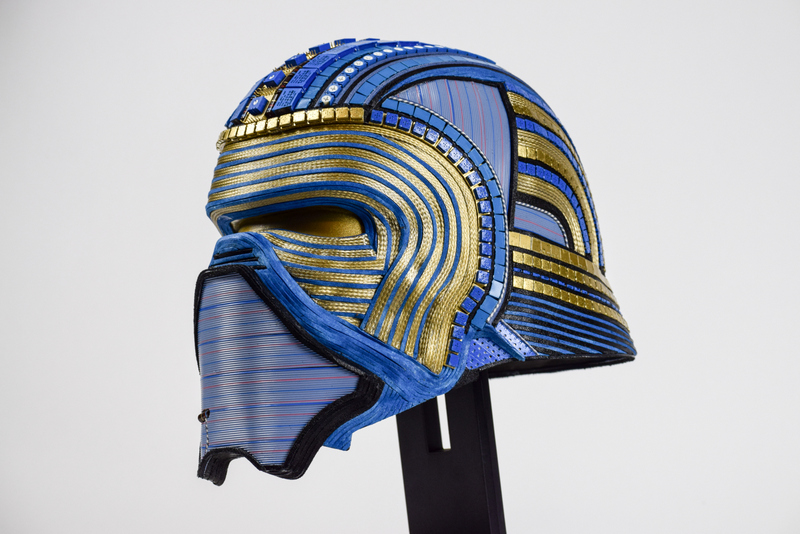 Pharaoh of the First Order-52.jpg