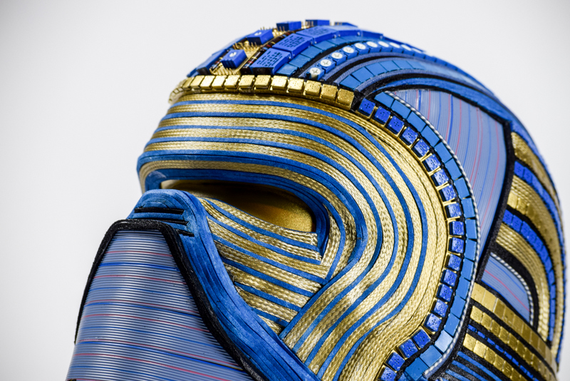 Pharaoh of the First Order-057.jpg