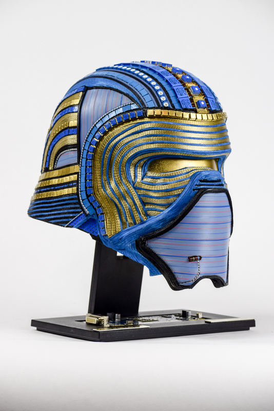 Pharaoh of the First Order-86.jpg