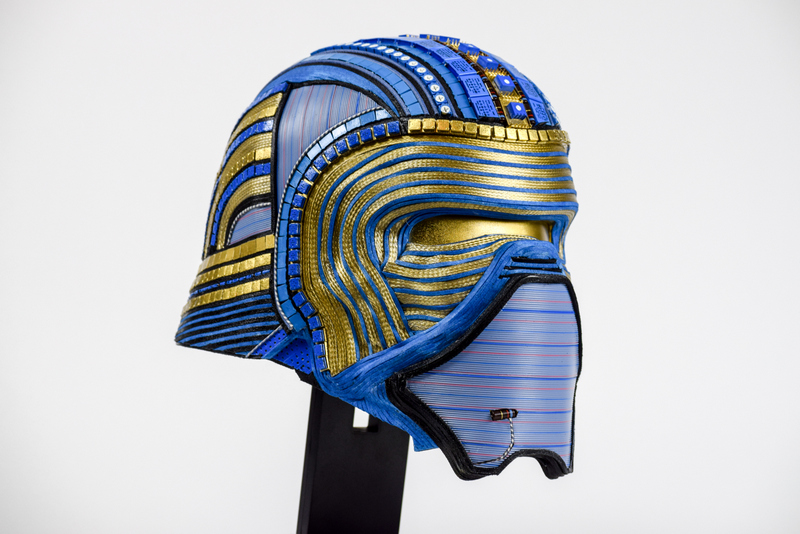Pharaoh of the First Order-94.jpg