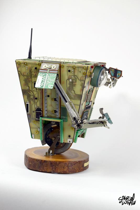 Upcycled Claptrap-16.jpg