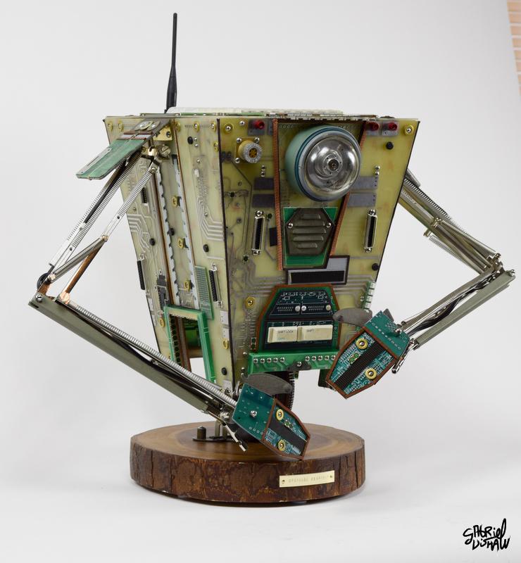 Upcycled Claptrap-89.jpg