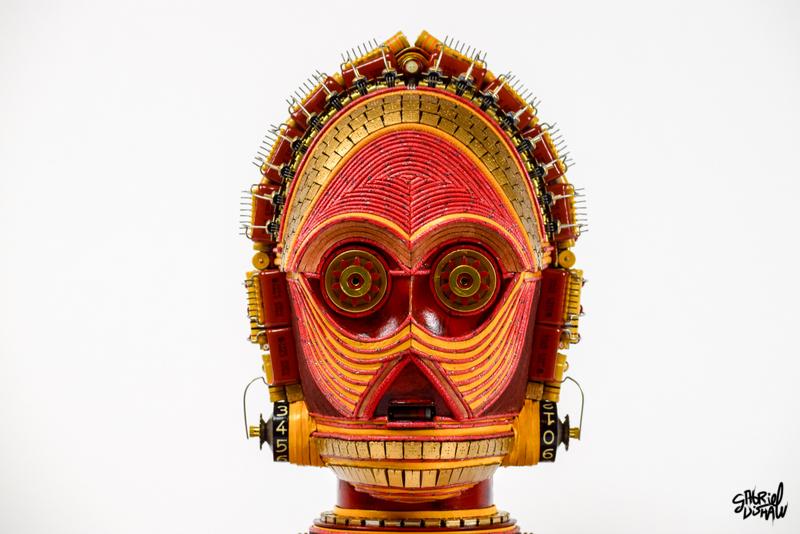 Royal C3PO-2.jpg