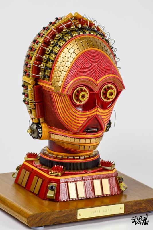 Royal C3PO-49.jpg