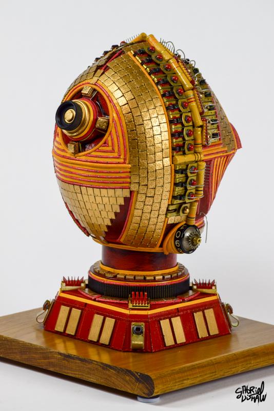 Royal C3PO-63.jpg